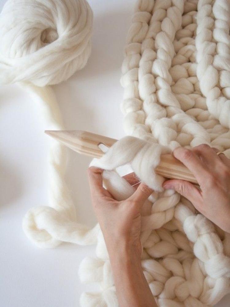 big-chunky-knit