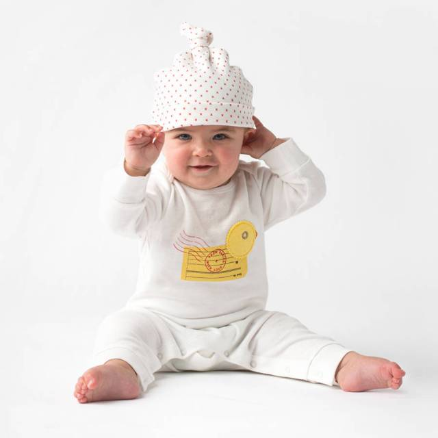 original_duck-organic-baby-grow