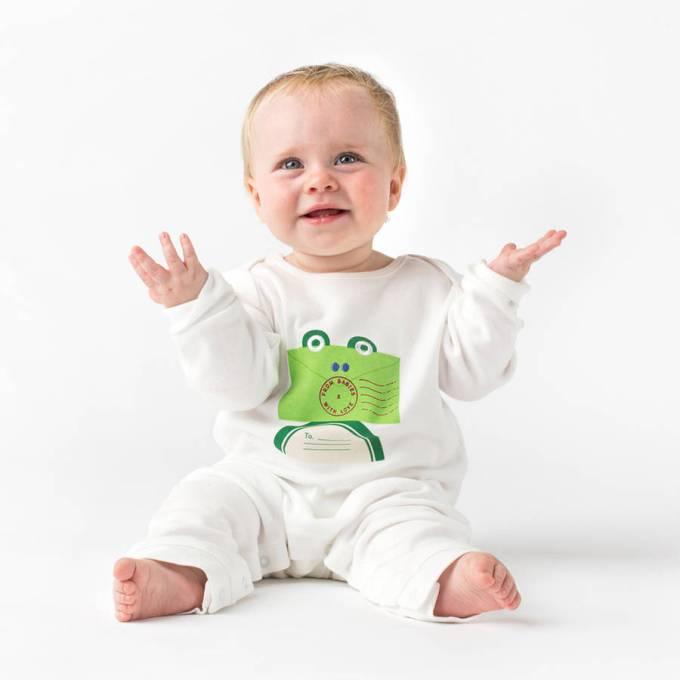original_frog-organic-baby-grow-1