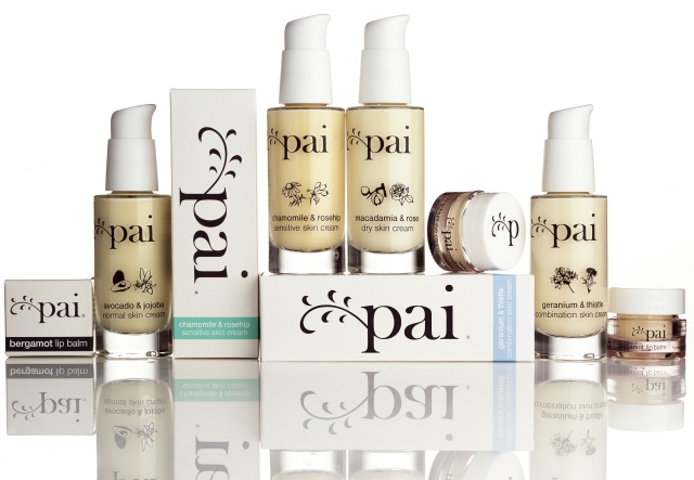 pai-products