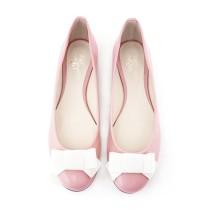 bessy-pink-1_1