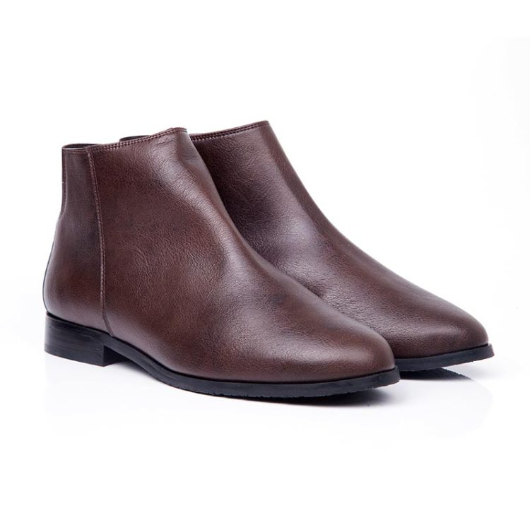Dandy-Brown-3