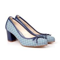 dorothy_blue_pattern_3
