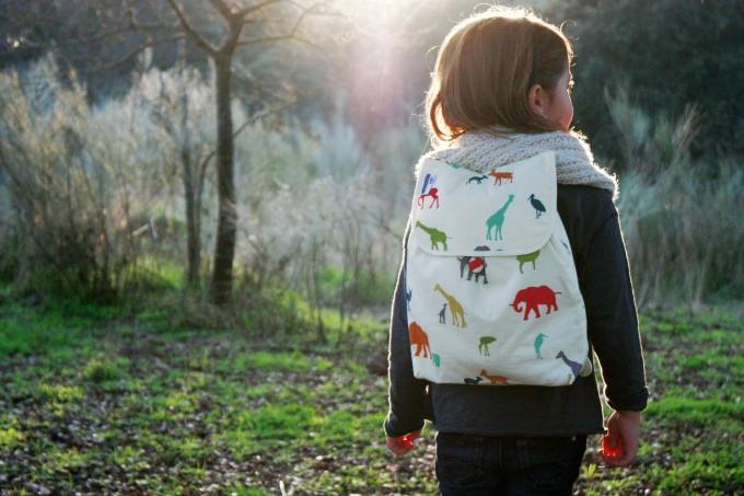 kids adventure1