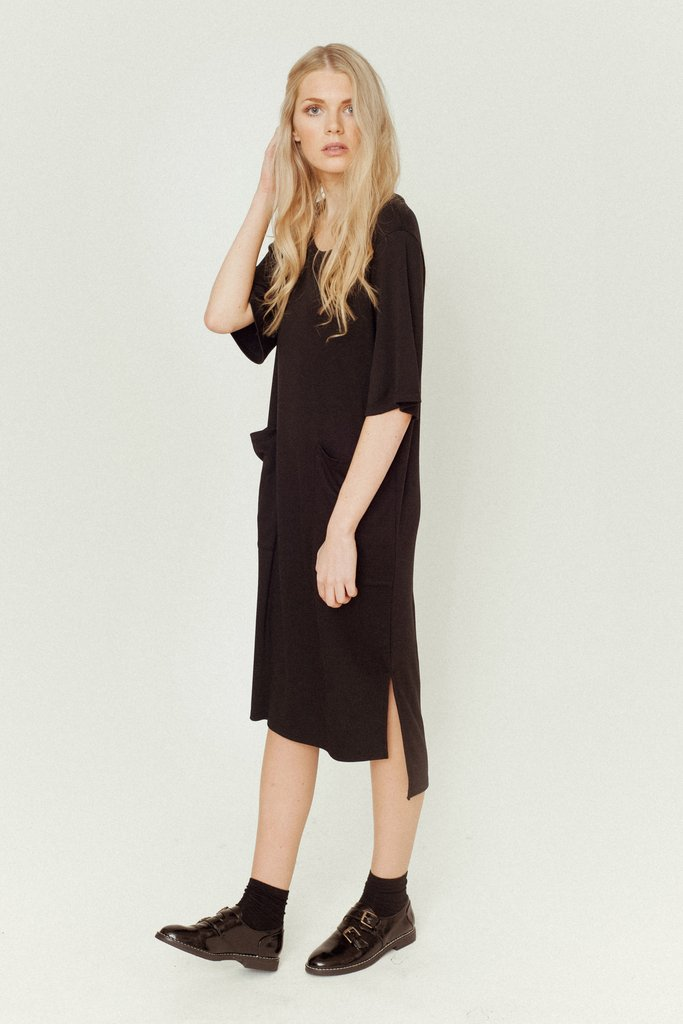 Lyocell-ERIN-Beaumont-Organic-Lyocell-And-Organic-Cotton-Dress-In-Black_1024x1024
