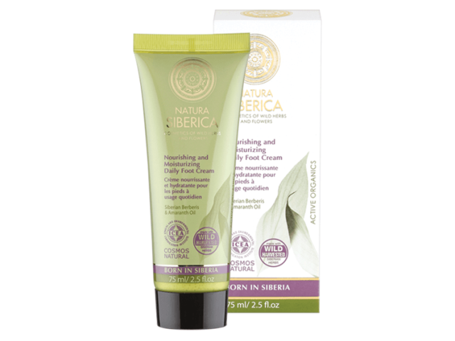 NOURISHING__MOISTURIZING_DAILY_FOOT_CREAM-750x563