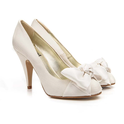 Vegan-Bridal-Shoes-3
