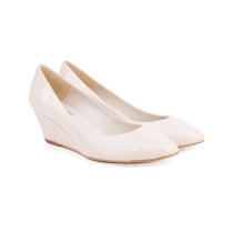 Vegan-Bridal-Shoes-4