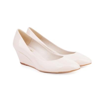 Vegan-Bridal-Shoes-4