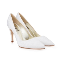 Vegan-Bridal-Shoes-7
