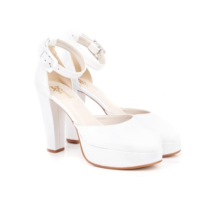 Vegan-Bridal-Shoes-9