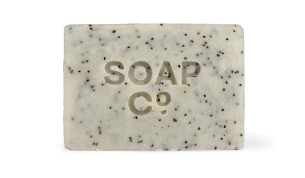 The_Soap_Co_Black_Poppy_and_Wild_Fig_Bar_Soap_Naked_1024x1024