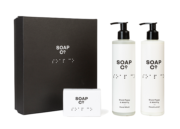 The_Soap_Co_Black_Poppy_and_Wild_Fig_Gift_Box_Trio_with_Bar_Soap_600x430_48147269-fa0a-48ca-ad52-37ac79314b43_1024x1024