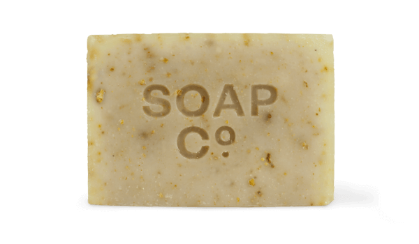 The_Soap_Co_Citrus_Bar_Soap_Naked_1024x1024