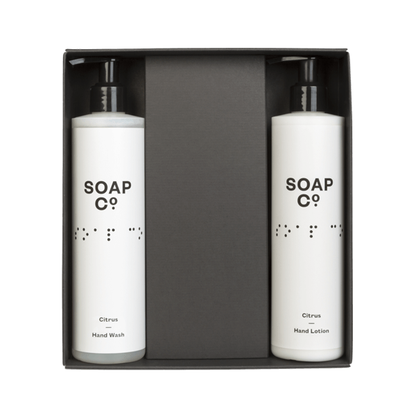 The_Soap_Co_Citrus_Gift_Box_Duo_1024x1024