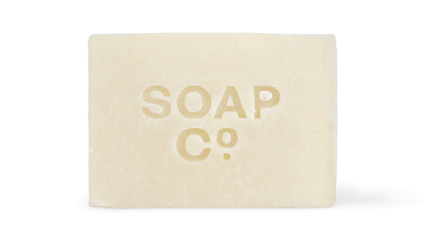 The_Soap_Co_White_Tea_Bar_Soap_Naked_1024x1024